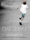 The Dare (eBook)